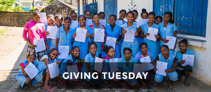 news-giving-tuesday