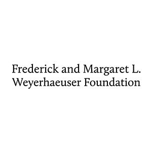 frederick-foundation