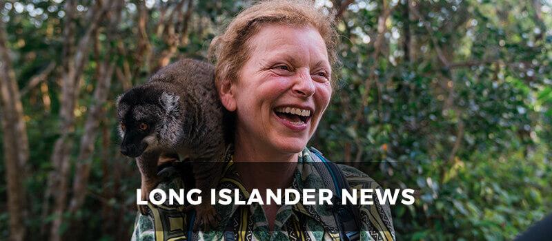news-long-islander-v3