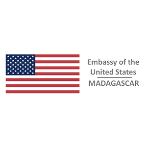embassy-usa-madagascar